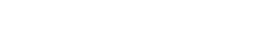 High Chimney Farm B&B logo in white.